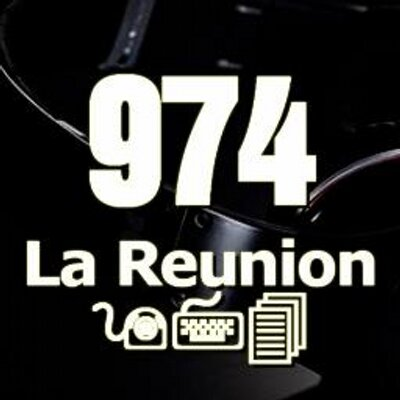974 la reunion 974lareunion1 twitter