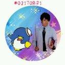 ともさん (@02170831) Twitter