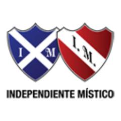@indepte_mistico