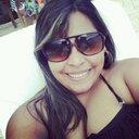 Cecy Calderon♥ (@01CecyCa) Twitter