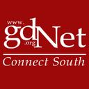 GDNet (@Connect2GDNet) Twitter