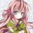 The profile image of MomoTeacher_bot