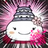https://pbs.twimg.com/profile_images/416209425506906112/5HsC0G1V_normal.png