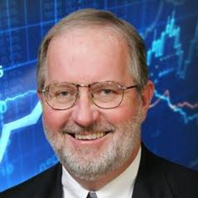 Image result for dennis gartman pictures