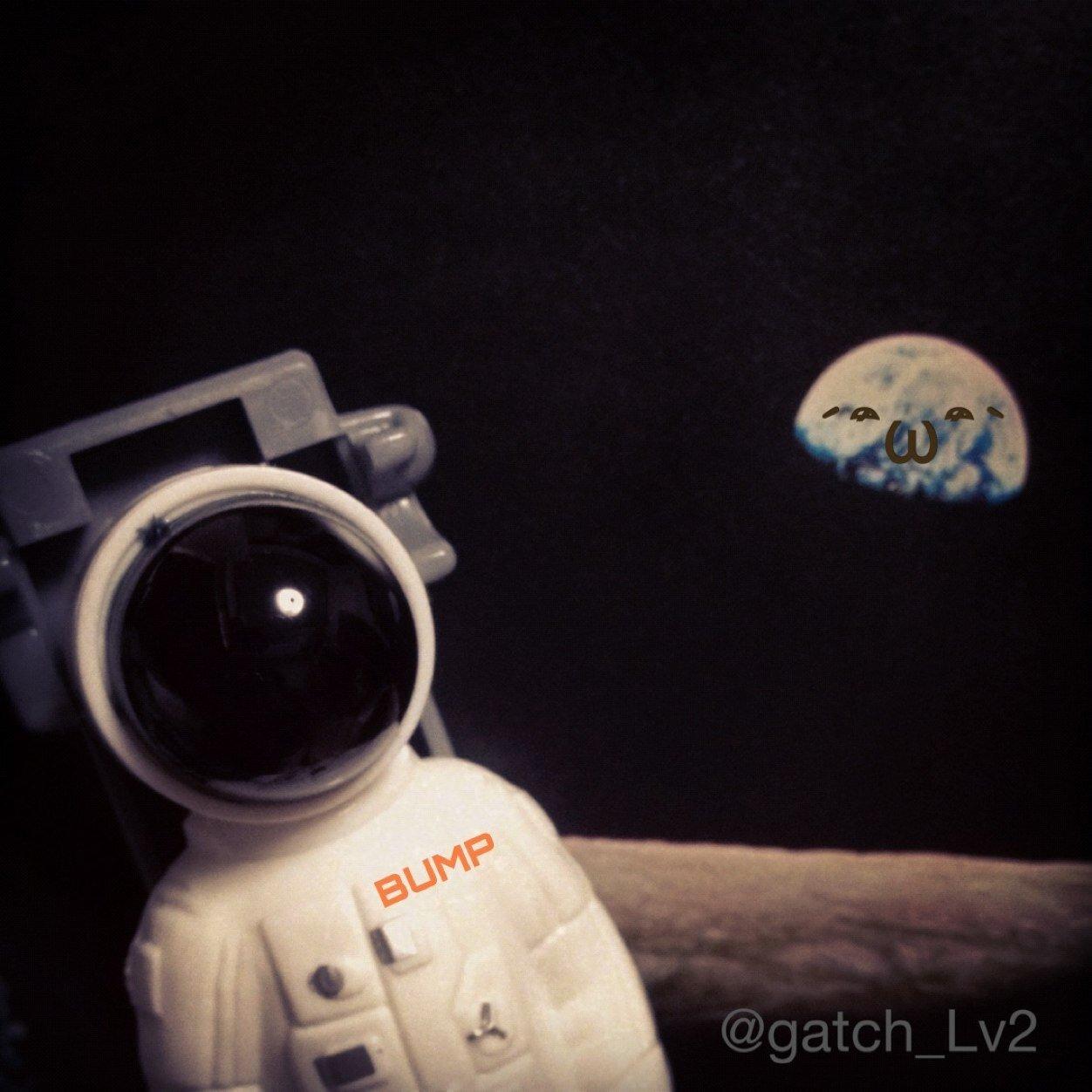 gatch_Lv2