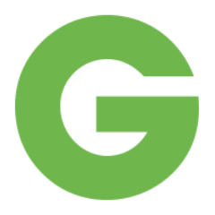 @Groupon_GDL