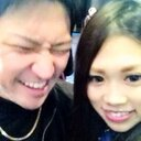 Natsumi (@0215_Natsuringo) Twitter