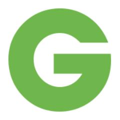 @Groupon_MTY