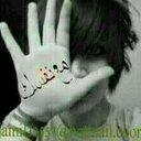 فيصل  (@0566971668) Twitter