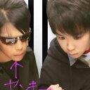I.K (@0604_ik) Twitter