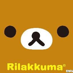 くっくまー Kukkumaa Twitter