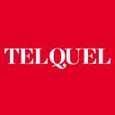 Photo of TelQuelOfficiel's Twitter profile avatar
