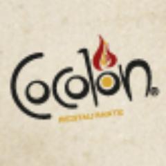 @cocolon1