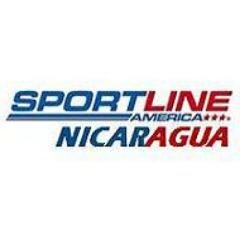 bab5ea04c6f3d Sportline America Ni on Twitter
