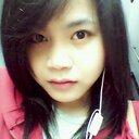 Mai  singthong (@0530mainaka) Twitter