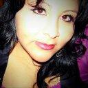 Brisel Ortega (@13risel) Twitter