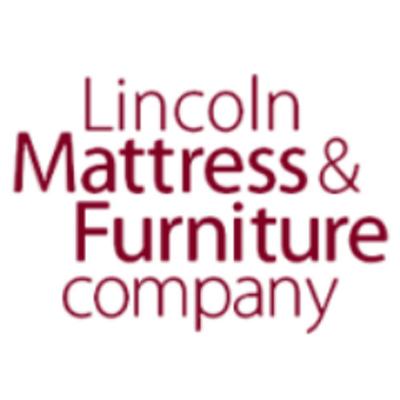 Lincoln Mattress Lincolnmattress Twitter