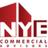 Nye Commercial Advisors