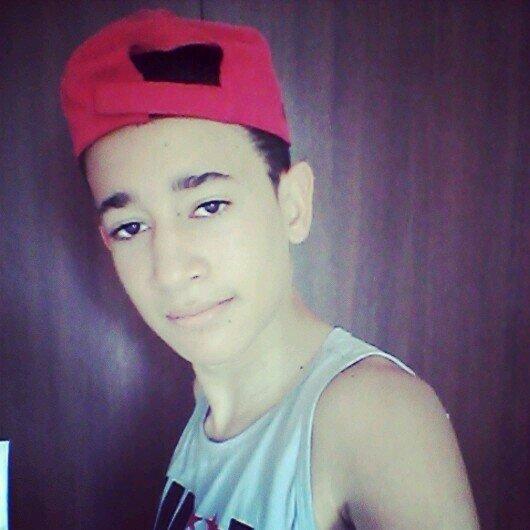 Swag Boy Mahoye Twitter