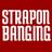 Strapon Banging