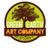 @GreenEarthArt Profile picture
