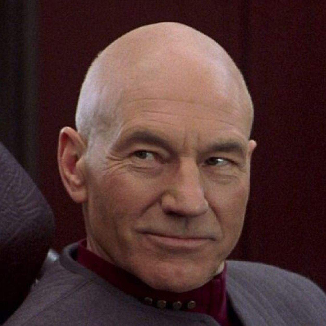 Picard Tips