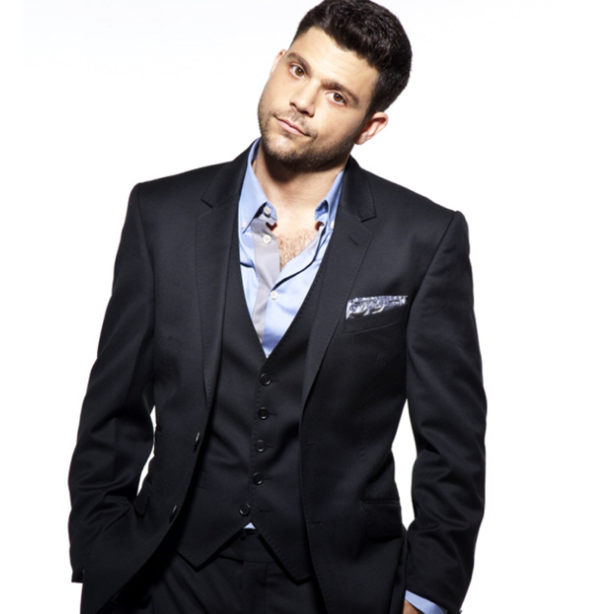 jerry ferrarajerry ferrara imdb, jerry ferrara kevin connolly, jerry ferrara turtle, jerry ferrara ronda rousey, jerry ferrara weight loss, jerry ferrara instagram, jerry ferrara katie cassidy, jerry ferrara entourage, jerry ferrara wikipedia, jerry ferrara, jerry ferrara net worth, jerry ferrara height, jerry ferrara jamie lynn sigler, jerry ferrara twitter, jerry ferrara lone survivor, jerry ferrara lose weight, jerry ferrara bio, jerry ferrara wdw, jerry ferrara facebook, jerry ferrara wife