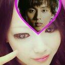 ChanRuka♡ (@022775Chan) Twitter
