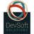 DevSoft Solutions
