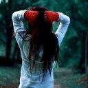 Laura (@0126Panda) Twitter
