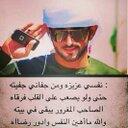 نايف الظفيري  (@022Naiif) Twitter
