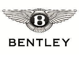 @BentleySA