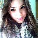 Ana Cristina (@13Acsm) Twitter