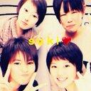 佐紀♡ (@0011Sakibo) Twitter