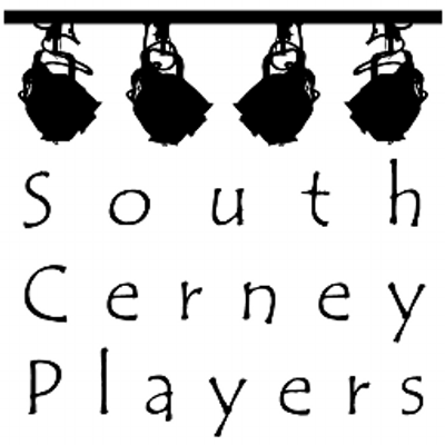 South Cerney Players (@CerneyPlayers) Twitter profile photo