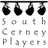 South Cerney Players