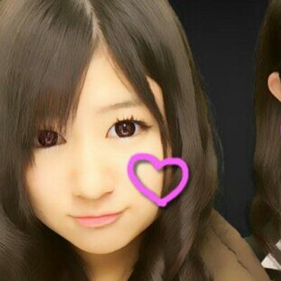 ももちゃん (@Setra009) | Twitter : 一年生 友達 : 一年生