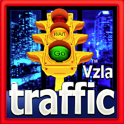 Traffic TACHIRA Social Profile