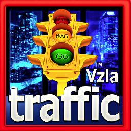 trafficMERIDA