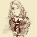 Little mis Sunshaine (@CinthiaMar_S) Twitter