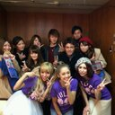 Ryohei (@0813_ryo) Twitter