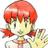 ポケモン人物画像bot