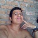 Alexander Hernandez (@alexpte93) Twitter