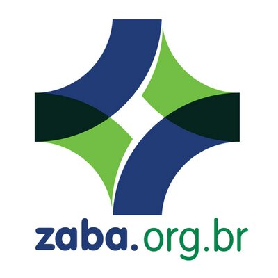 Instituto Zaba | Social Profile