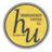 Hemingfords Utd FC