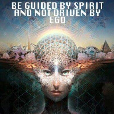 Quantum World: Awaken Your Mind on Twitter: