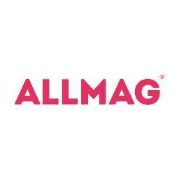 @allmag_az