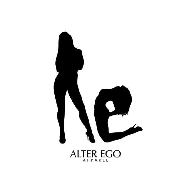 Alter Ego Apparel (@ALTEREGOAPPARL)
