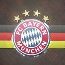 Bayern Munich (@056Alhomod) Twitter