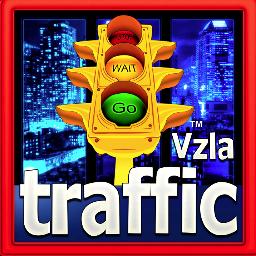 trafficMATURIN